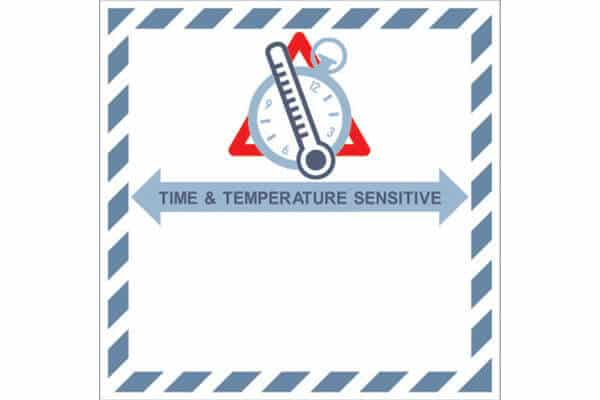 OTHER-LABELS-QT_TS-time-and-temperature