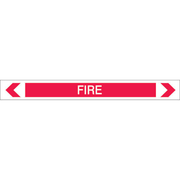 PIPELINE-MARKER-FIRE-signsmart