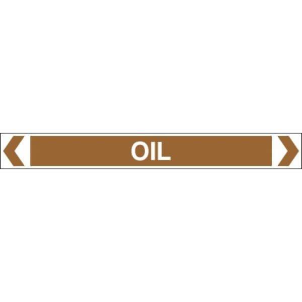 PLM515-800x800-oil