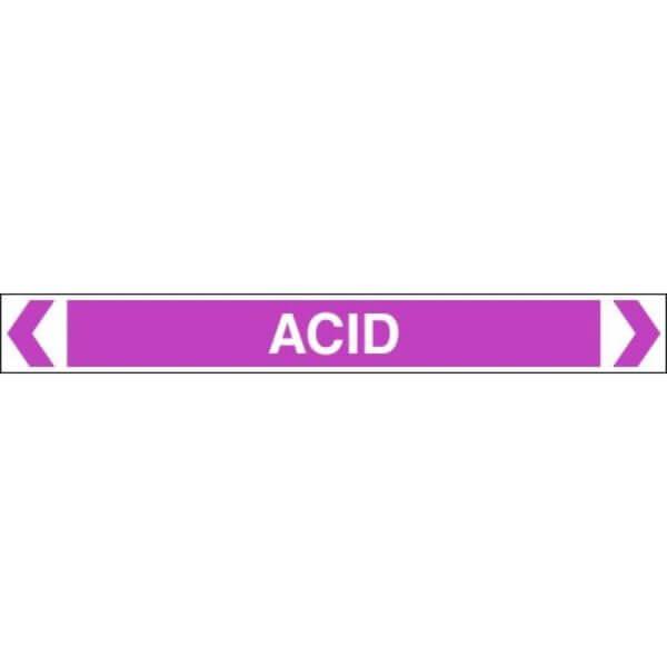 PLM901-800x800-acid
