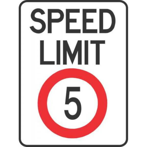 RSL-1 -800x800-speed-limit-5