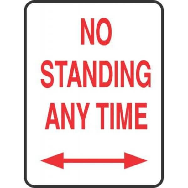 RSL-20-800x800-no-standing-anytime