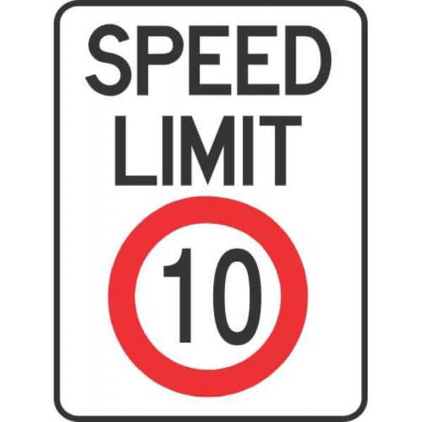 RSL-3-800x800-speed-limit-10