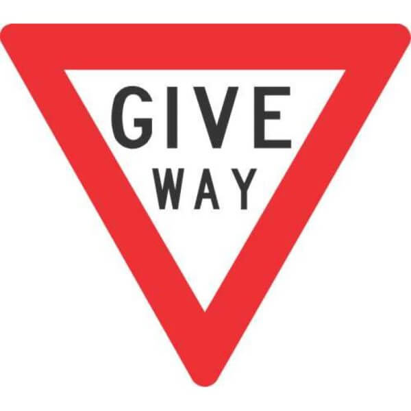 RT-16-800x800-give-way