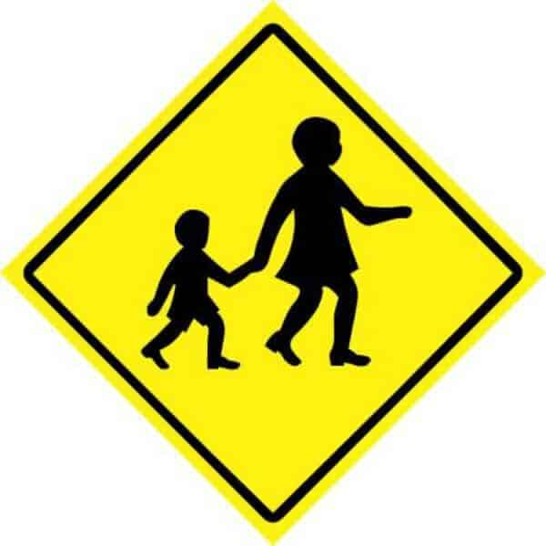 RT-18-800x800-children-crossing
