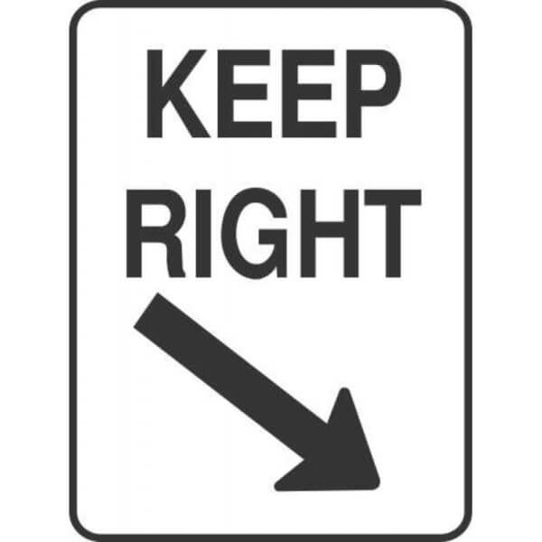 RTAR-6-800x800-keep-right