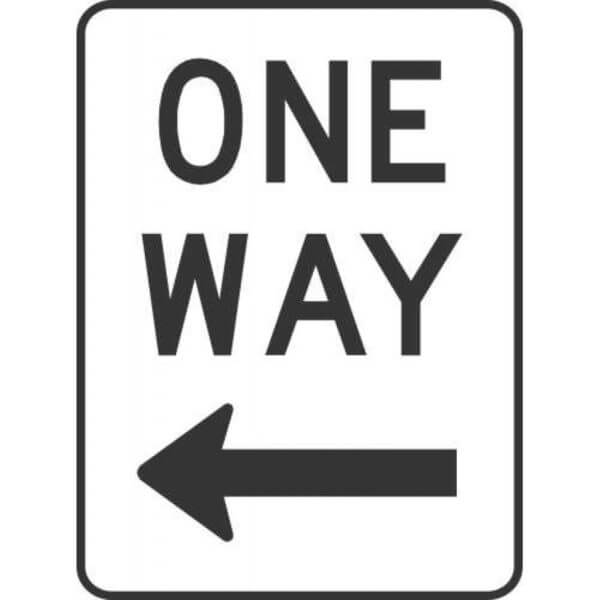 RTL-1-800x800-one-way-left