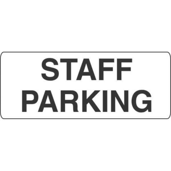 RYS-1-800x800-staff-parking