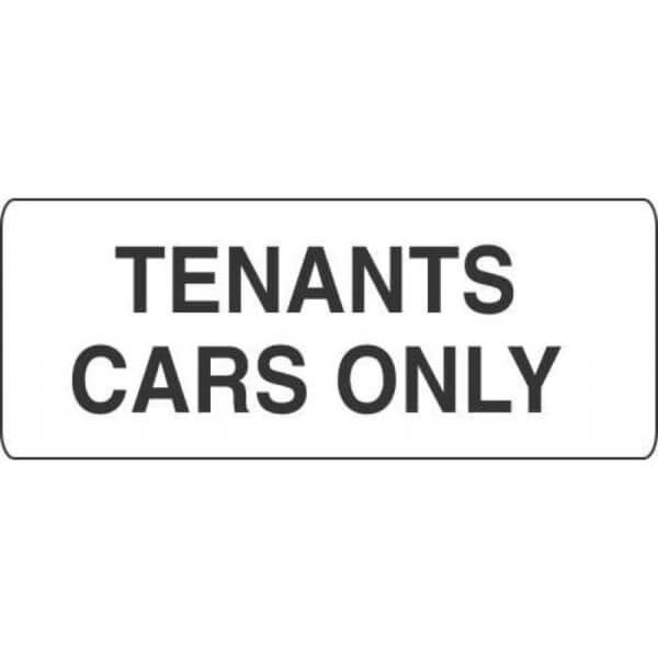 RYS-4-800x800-tenants-cars-only