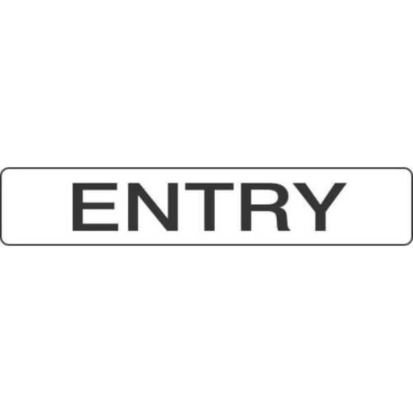 RYS-7-800x800-entry