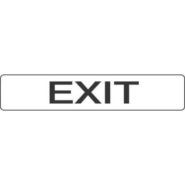 RYS-8-800x800-exit
