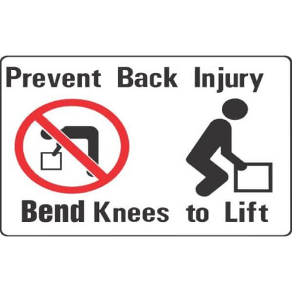 SS-17-800x800-prevent-back-injury