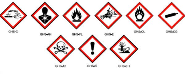 Shop-Dangerous-Goods-Signs-and-Labels-_06