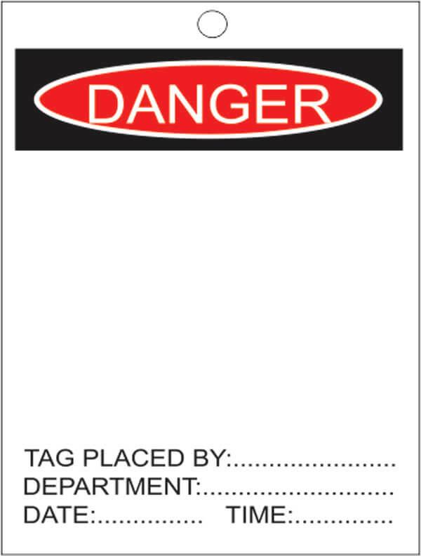 TAGS DT 1-danger-signsmart