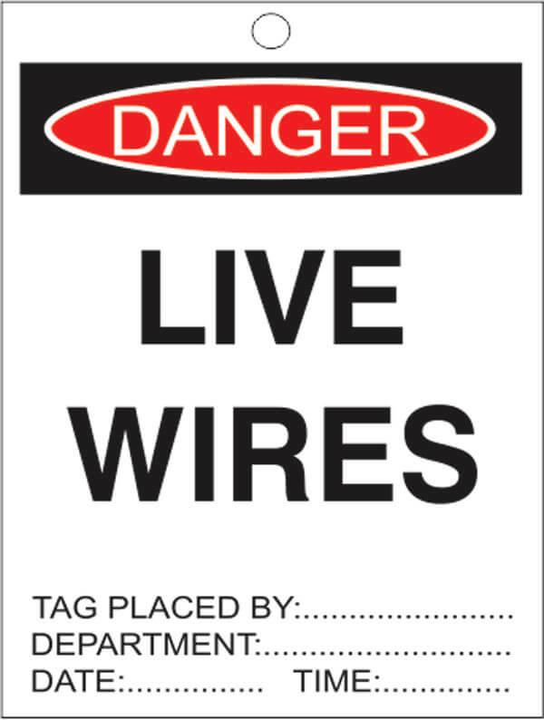 TAGS DT 11-live-wires-signsmart