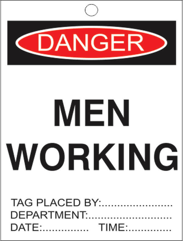 TAGS DT 6-men-working-signsmart