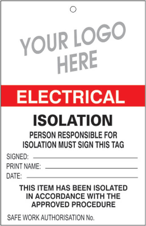 TAGS MT 4-electrical-isolation-signsmart