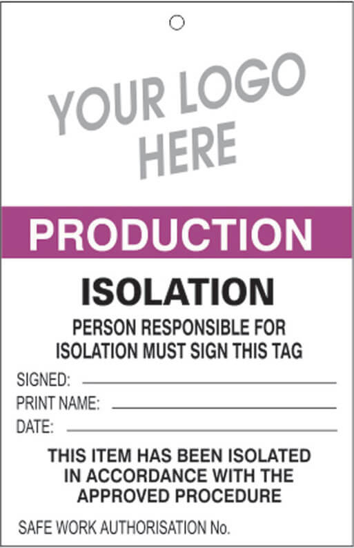 TAGS MT 5-reproduction-isolation-signsmart