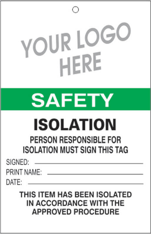 TAGS MT 6-safety-isolation-signsmart