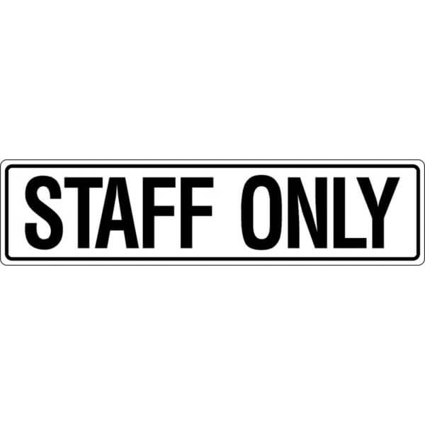 WS-10-800x800-staff-only