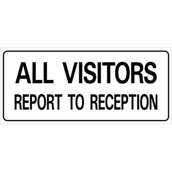 WS-19-800x800-all-visitors-to-reception