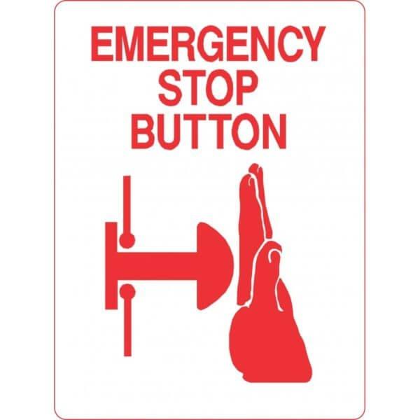 WS-25-800x800-emergency-stop