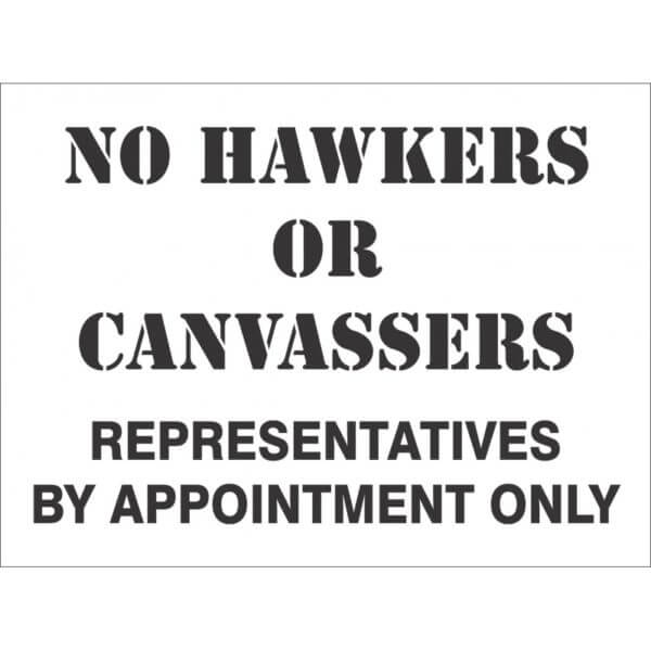 WS-6-800x800-no-hawkers-or-canvassers
