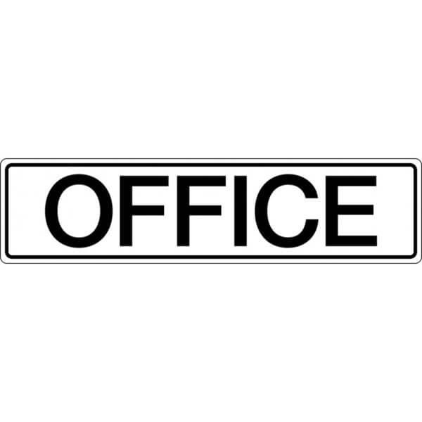 WS-9-800x800-office