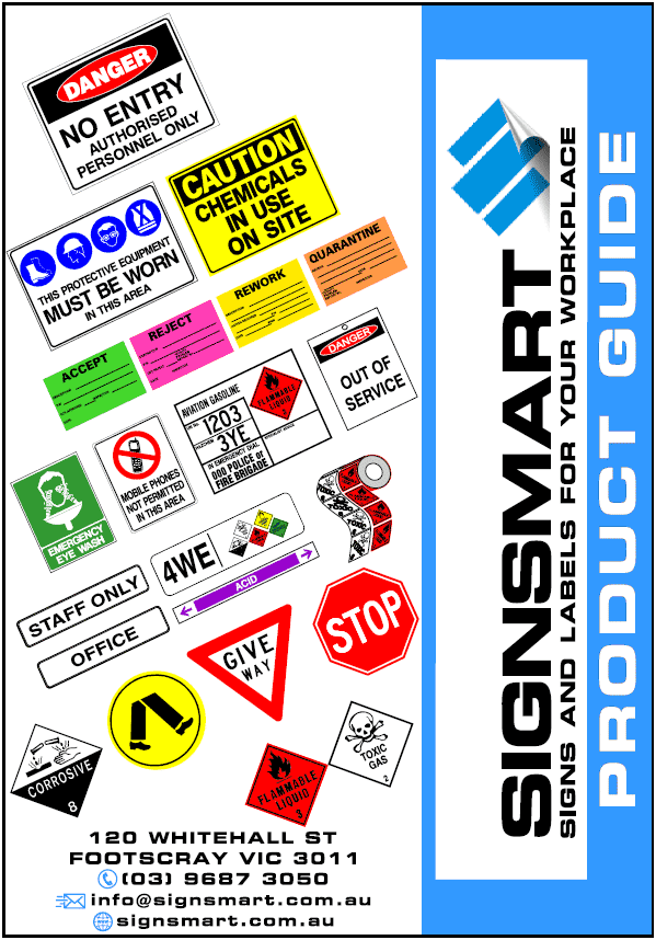signsmart-product-guide