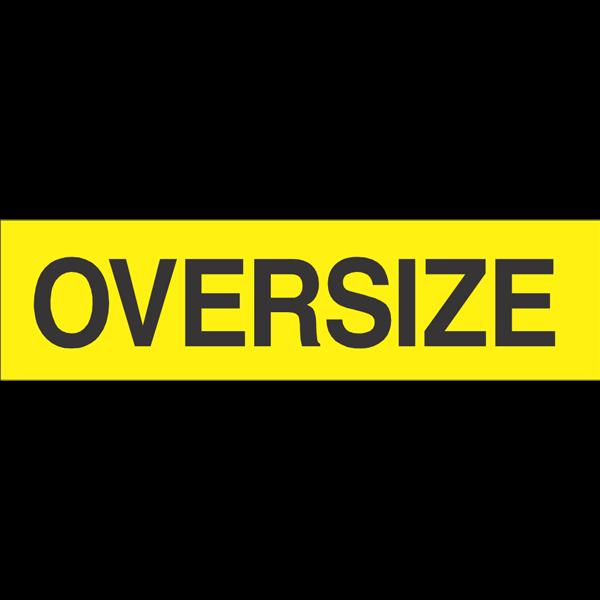 OS2---signsmart-oversize-signs