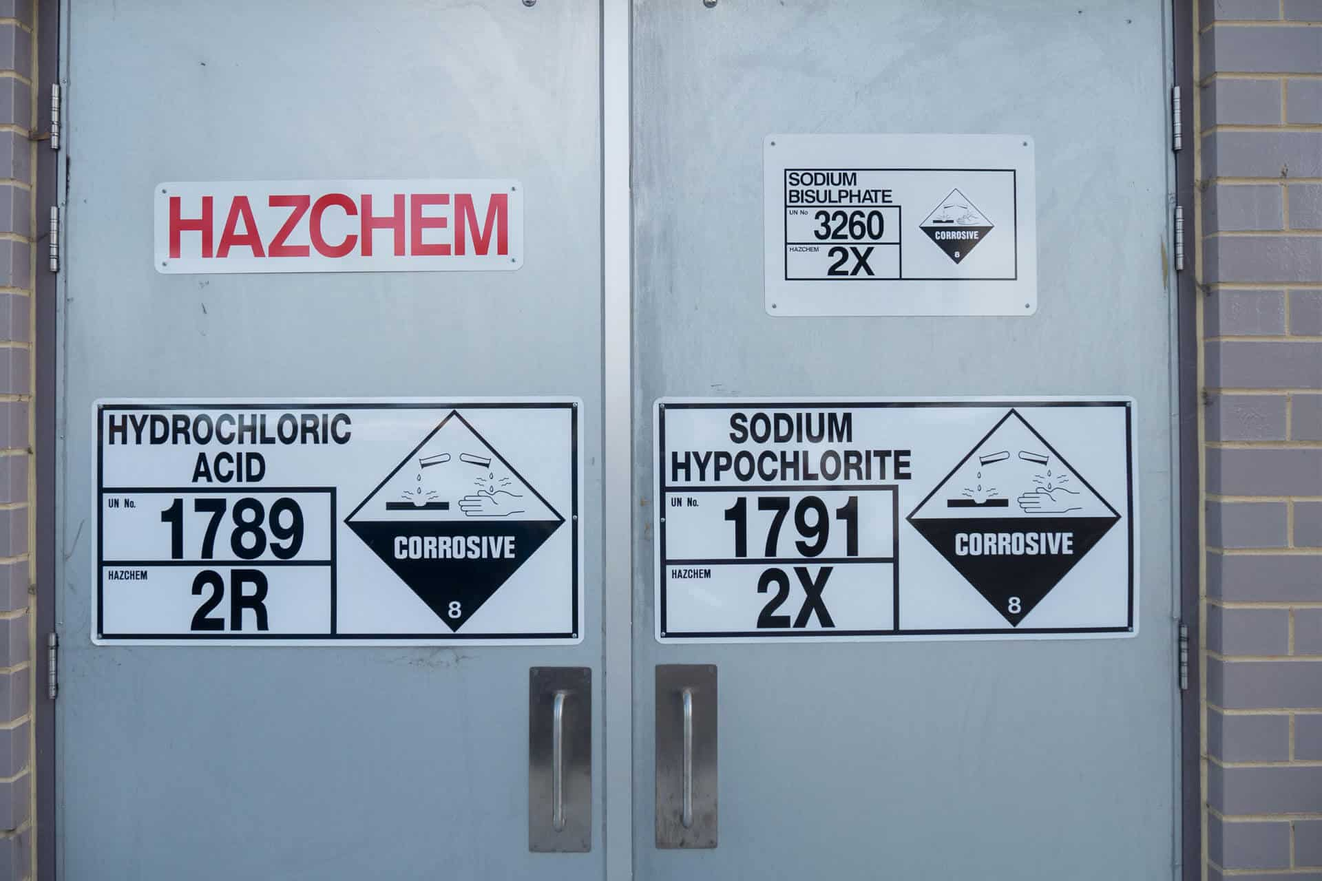 hazchem-and-eip-signsmart
