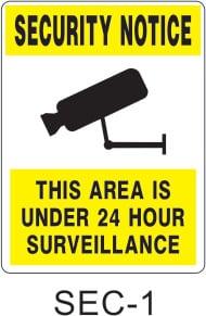 security-notice-surveillance-signsmart