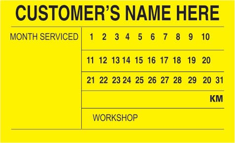 other-services-image-3-signsmart